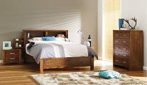 bed room suites genwitch
