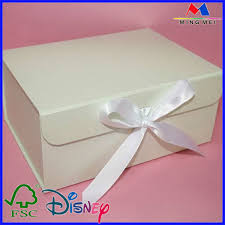 bracelet jewelry gift box images Luxury jewelry box for ring necklace bracelet set earring pink jpg