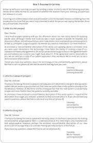 Examples Of Follow Up Letters After Sending Resume Sle Follow Up Email After Submitting Resume 28 Images Cover