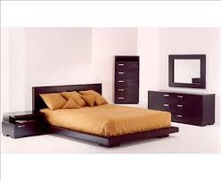 Modern Bed Furniture Design by 100 Modern Beds Furniture Stylsih White Themed Bedroom With