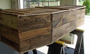 wooden coffin diy pallet coffin tutorial urns online