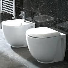 bathroom design tool online free bathroom design tool bathroom d planner free bathroom design