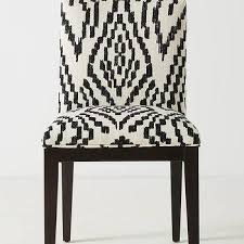 Ikat Armchair Ikat Chair Products Bookmarks Design Inspiration And Ideas