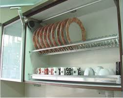 Kitchen Dish Rack Ideas Kitchen Dish Rack Kitchen Design