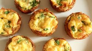 sides for ham mini ham u0026 cheese quiche u2013
