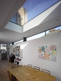 best 25 flat roof design ideas on pinterest flat roof materials