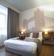 Family Hotels Covent Garden Citadines Apart U0027hotel Holborn Covent Garden London 2017 Room