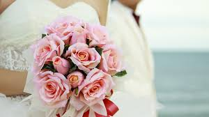 wedding flowers hd wedding bouquet flowers roses 6975835