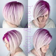 Bob Frisuren Pink by Hairstyles For Hair 2015 Hairstyle Ideas In 2017
