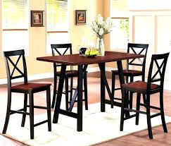 dining room high tables kitchen tables at kmart dining table sets an counter height table