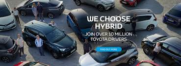 toyota financial full website helensburgh toyota helensburgh toyota