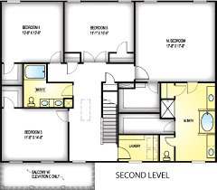 southern homes floor plans great southern homes davenport floor plan