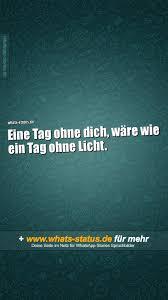 whatsapp liebes status spr che whatsapp status und stories sprüche