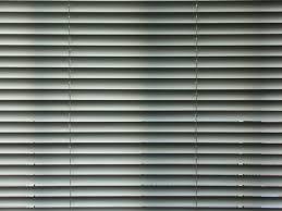 horizontal blinds 2017 grasscloth wallpaper