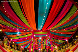 home decor theme interior design indian wedding themes decorations home