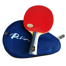 quality table tennis bats palio ett custom made table tennis bats of the finest quality