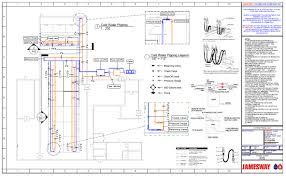 Sample Of Floor Plan Hatchtalk U2013 Jamesway