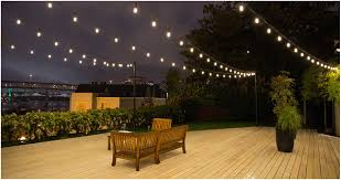 backyards chic contest i like the indirect lighting 54 outdoor