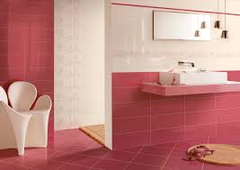 Easy Bathroom Ideas Chic Bathroom Ceramic Wall Tile Design Easy Bathroom Decor Ideas