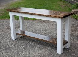 Rustic Buffet Tables by Modern Rustic Buffet Table U2014 New Decoration Setting An Rustic