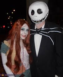 nightmare before costume photo 5 5