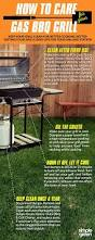 overview of the grand turbo bbq gas grill from barbeques galore