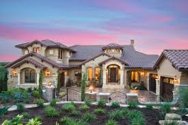 custom homes designs architecture custom homes floor plans house design amazing home