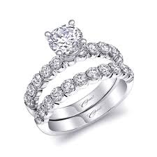 timeless wedding rings wedding ring sets wedding bands engagement rings connecticut