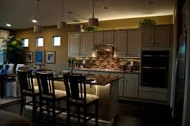 kitchen lighting under cabinet cabinet under counter led strip lights tip under cabinet
