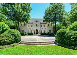 buckhead real estate and homes for sale u0027s international