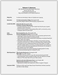 Olive Garden Server Job Description Resume by Leadership Examples For Resume Cv01 Billybullock Us