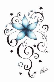 tattoo design trial run how to try on a tattoo before you ink it 61 best tattoos images on pinterest drawings mandalas and tattoo