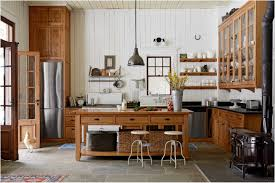 cool home design stores nyc kitchen accessories store new york appliances for small kitchen