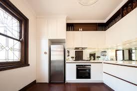 art deco kitchens designs plywood kitchen modern interior