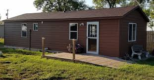shed idea creative backyard shed ideas doghouses cabins more