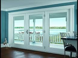 Andersen Sliding Patio Door Andersen Sliding Patio Doors Prices I93 For Your Home