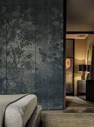 Bedrooms Asian Bedroom With Luxury by Best 25 Oriental Decor Ideas On Pinterest Asian Bedroom Asian