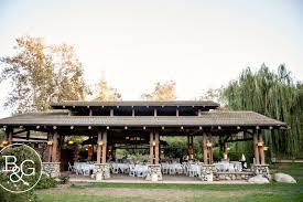 descanso gardens wedding tim descanso gardens wedding la canada flintridge wedding