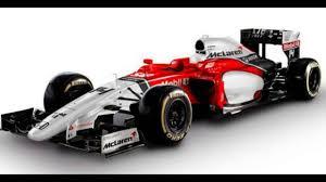 mclaren f1 2017 the 2017 mclaren f1 sport new car u2013 autosfan