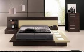 Best Modern Bedroom Furniture by Modern Bedrooms Furniture Flatblack Co