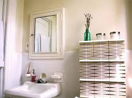 ikea bathroom cabinet storage hackers rad bathroom cabinet ikea