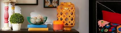 Home Decor Stores In Winnipeg Boho Chic Decor Boho Chic Furniture Collection At Home Stores