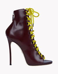 dsquared2 biker boots ankle boots women dsquared2 online store
