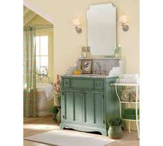 pottery barn bathroom ideas simple pottery barn bathroom ideas on small home remodel ideas