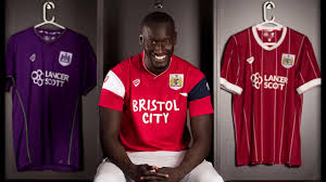 how to say bristol city u0027s new striker u0027s name famara diedhiou
