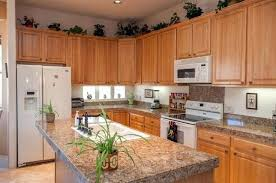 kitchen oak cabinets color ideas kitchen with oak cabinets blue kitchen with oak cabinets kitchen