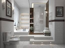 bathroom model ideas bathroom tuscan luxury home master bathroom bathroom