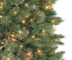 Home Depot After Christmas Sale by Christmas Tree Prices Home Depot Christmas Lights Decoration