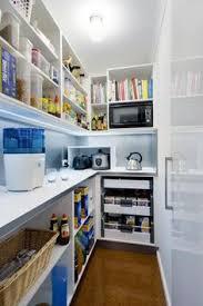 Kitchen Cabinet Design Ideas Get Inspired By Photos Of Kitchen - Kitchen cabinet australia