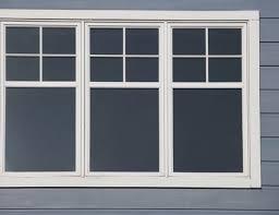 Jeld Wen Aluminum Clad Wood Windows Decor Are Simonton Windows Any